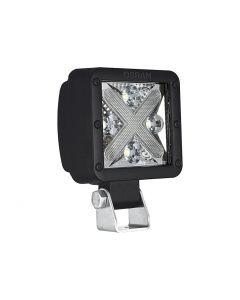 """6"""" LED Light Bar MX140-SP / 12V/24V / Spot Beam"""