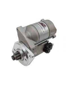 Powerlite Starter Motor for Petrol Defenders