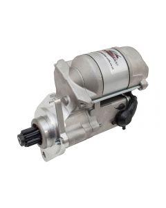 Powerlite Starter Motor