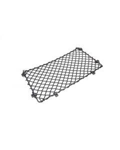 MUD 'Medium' 420 x 220mm Wire Frame Net