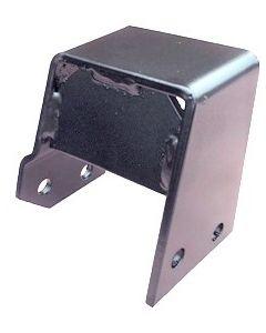 Series 3 - Steering Damper Bracket - To Chassis (LHD)
