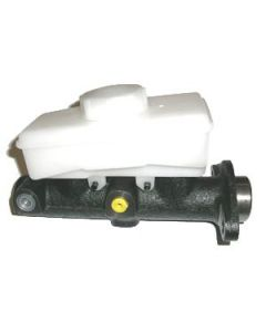 Brake master cylinder - 110/130 non ABS to HA901219