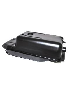 Fuel tank - 90 to chassis no AA243342