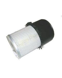 Air Filter - Genuine -  2.5D & 2.5DT