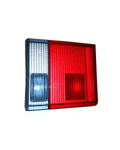 Rear Lamp (Fog and Reverse) - RH - from YA430702 (not including North America and Japan)