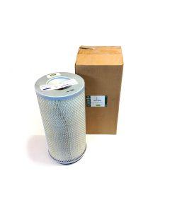 Air Filter Element - Genuine