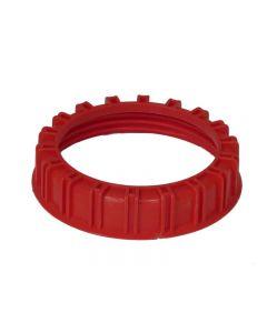 Fuel Pump Locking Ring (red)