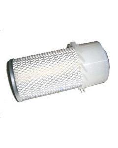 Air Filter - 200TDI
