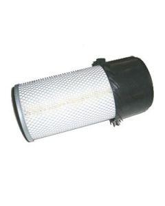 Air Filter - Genuine - 200TDI