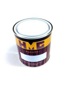 Bronze Green - 1 litre tin. Brush or spray.