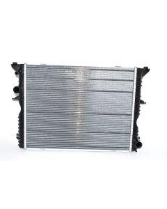 Radiator - TD5 Diesel to 2A622423