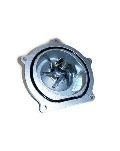 Water Pump and O Rings - 2.0 Diesel
