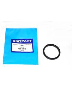 Thermostat O Ring - 1.8 Petrol