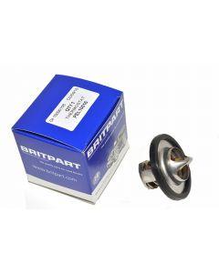 Thermostat - 1.8 Petrol