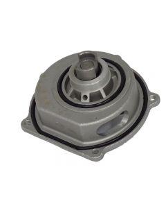 Water Pump - TD5