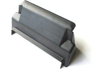 MUD Puma Heater Deflector (PHD)
