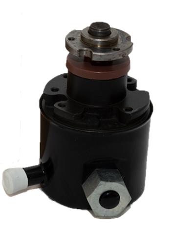 PAS pump - 200TDI
