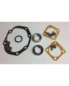 Steering Box Repair Kit - Series 2/Series 2A/Series 3