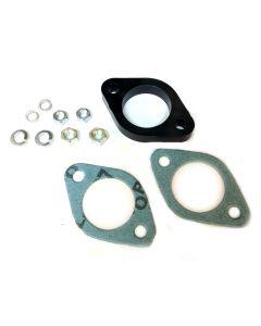 2.25 Petrol Series Carburettor Fitting Kit