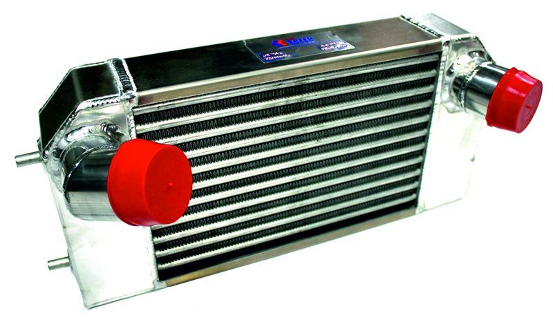 Performance Aluminium Intercooler 300TDI