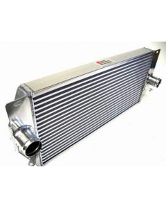 Performance Intercooler Discovery TD5 Manual