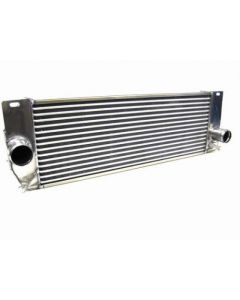 Performance Intercooler Discovery TD5 Automatic