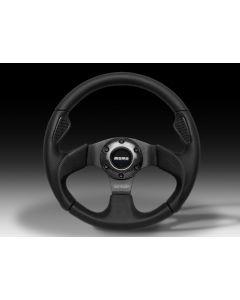 Momo JET Steering Wheel - 350mm