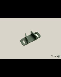 TD5 Flywheel Locking Tool – (Dual and Solid)