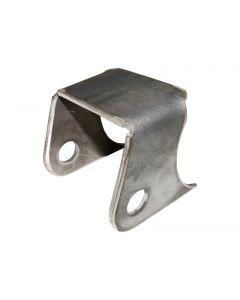Rear Axle Tie Rod Bracket