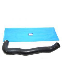 Hose - Intercooler - Right Hand - Cooler End - TDV6