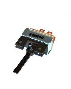 Switch Heater