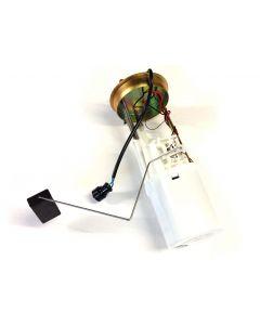 Fuel Pump and Sender Unit - V8 EFI