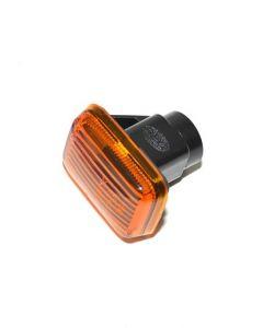 Side Repeater Light