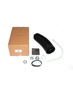 Steering Rack Boot Kit