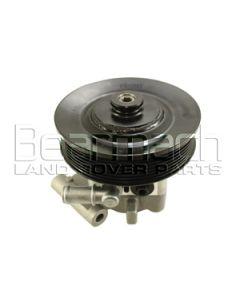 Power Steering Pump - V8 Petrol from YA444662