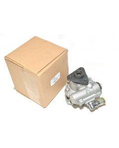 Power Steering Pump - V8 Petrol to WA410481