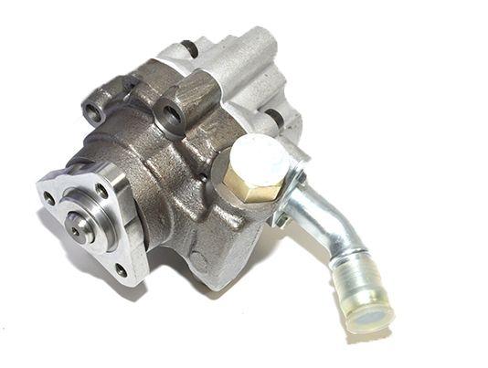 Power Steering Pump - TD5