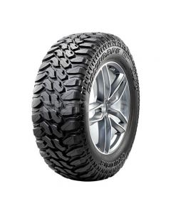 295/70R17 Radar Renegade R7 Tyre Only - CURRENTLY OUT OF STOCK - NO DUE DATE