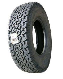 255/55R18 Insa Turbo Ranger Tyre Only
