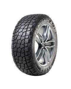 245/75R16 Radar Renegade A/T5 Tyre Only