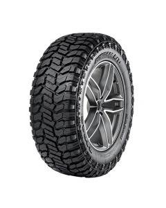 285/75R16 Radar Renegade RT+ Tyre Only
