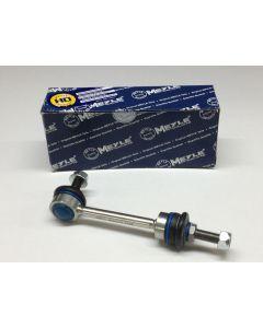 HD Link Assembly - Rear Anti Roll Bar