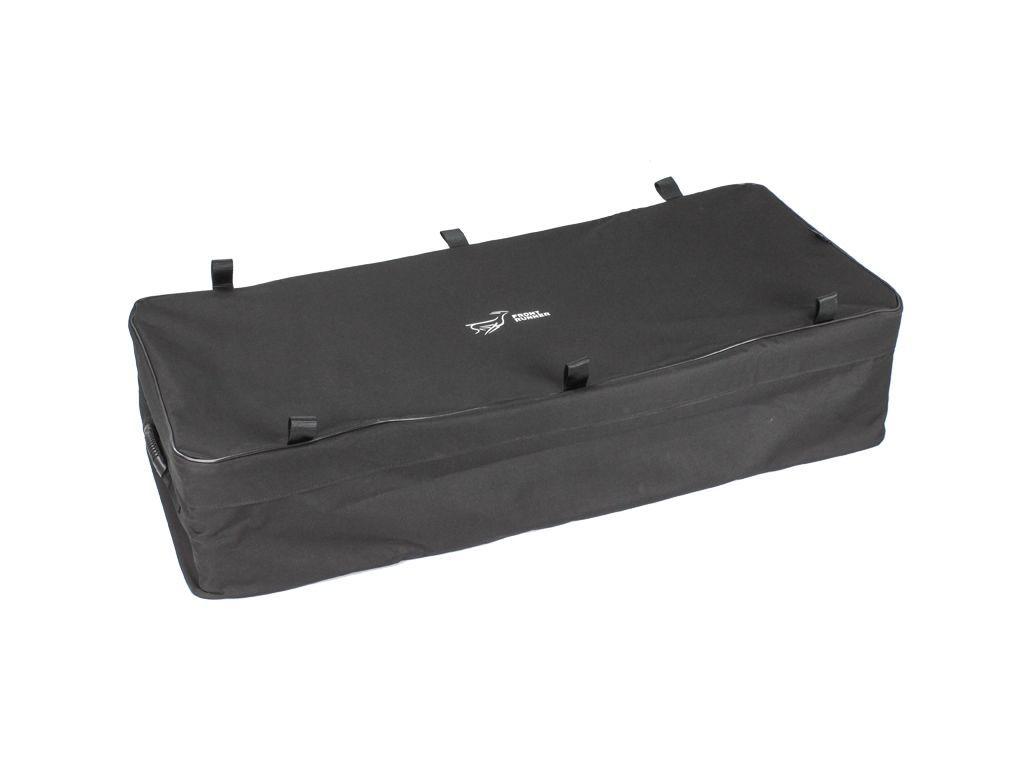 Front Runner Transit Bag - Extra Large