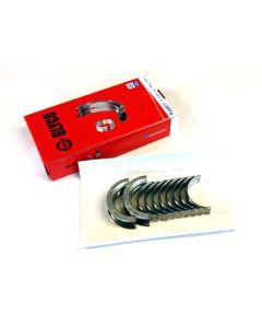 Main bearings - std - V8 - AE
