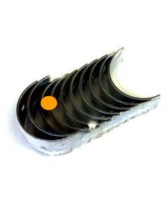 Big end shells - 040 us (con rod bearings)