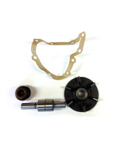 Water pump repair kit - 8/9 stud