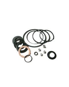 PAS 3 bolt box seal kit