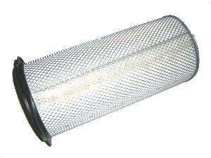 Air Cleaner Element - 3.5 V8 Carb