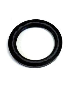 Hub seal to 75/76 - 8mm - single lip