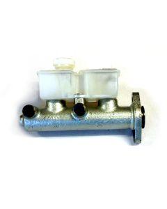 Brake master cylinder-imp. to 1980ish